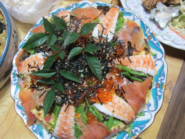 1・チラシ寿司.JPG