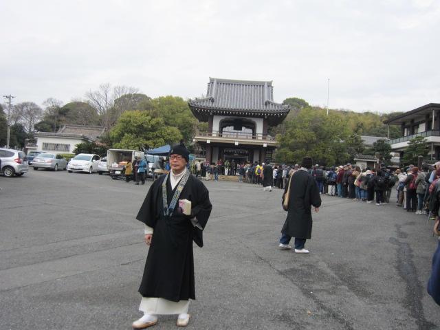 87番・長寿寺1.JPG