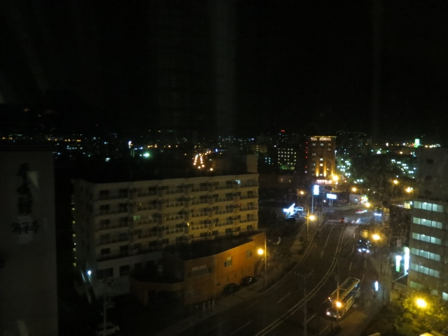 函館・ホテル下町1 (640x480).jpg