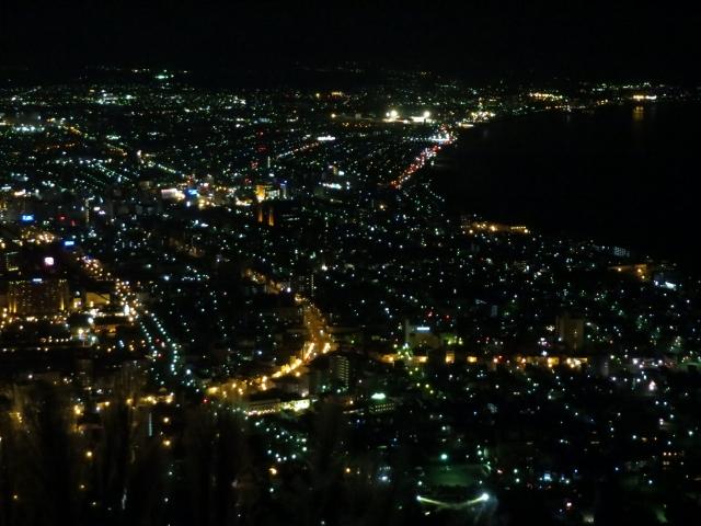 函館夜景・1 (640x480).jpg