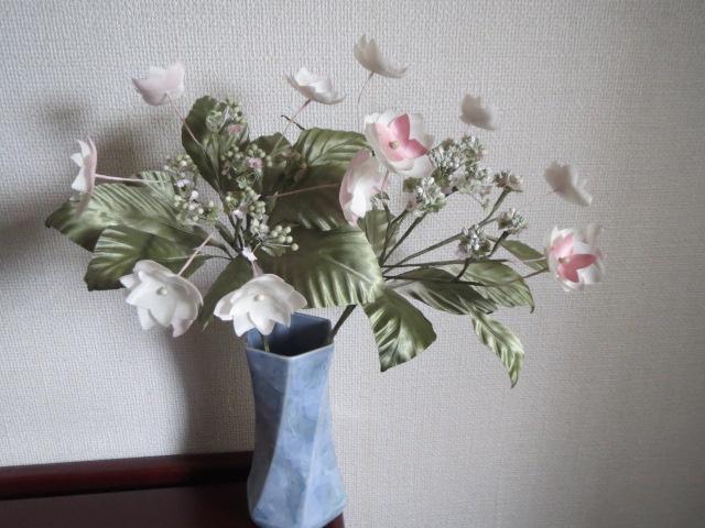 隅田の花火・完成2.JPG