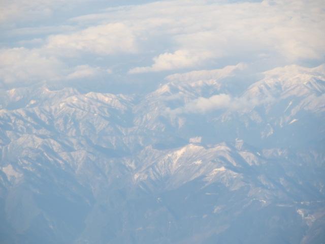 雪山・2.JPG