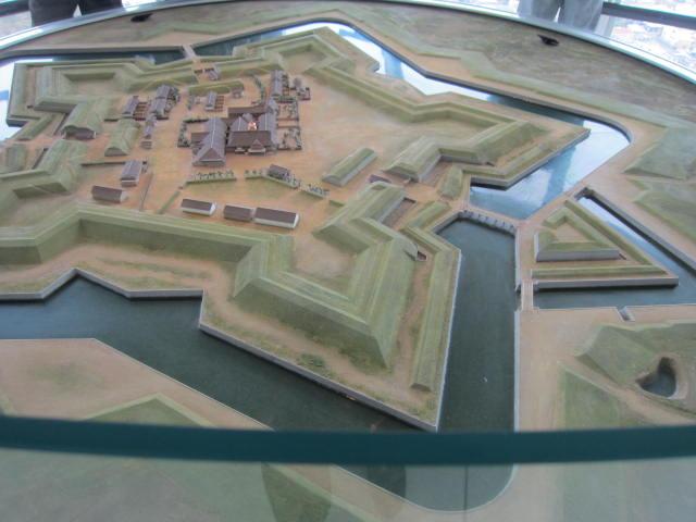 2・五稜郭模型.JPG