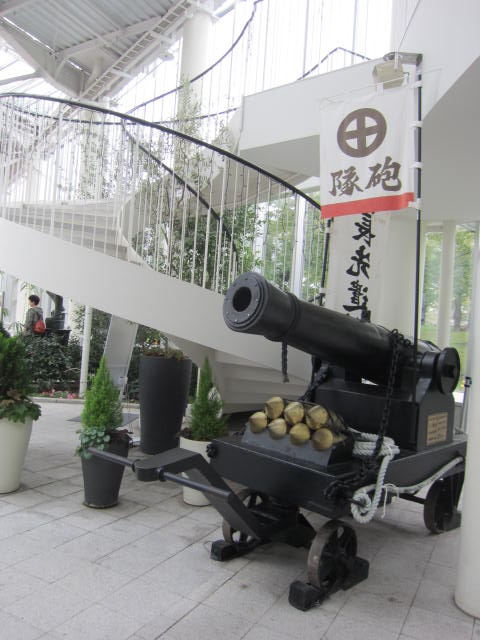 2・五稜郭鉄砲.JPG