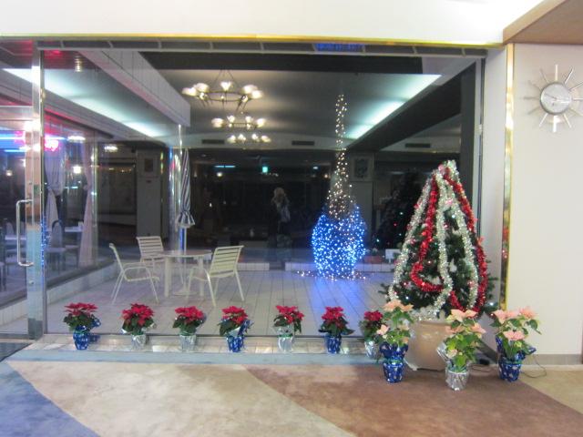 2・指宿海上ホテル1.JPG