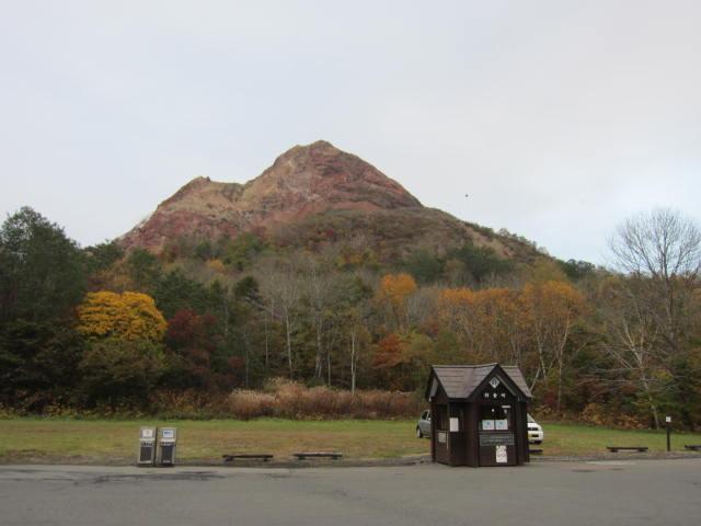 2・洞爺湖昭和新山12.JPG