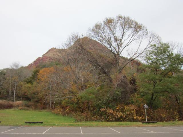 2・洞爺湖昭和新山13.JPG