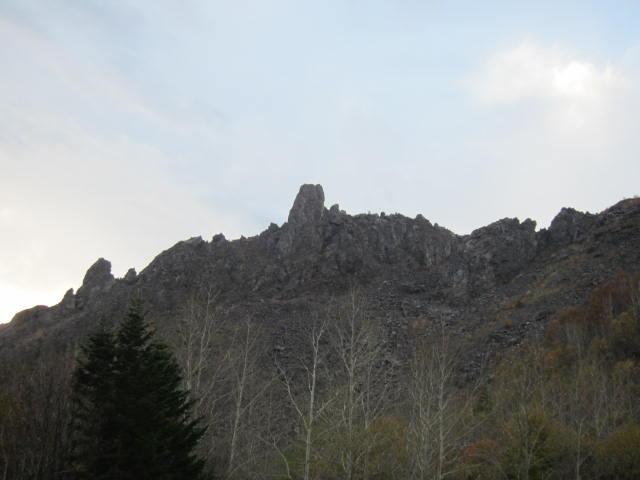 2・洞爺湖有珠山2.JPG