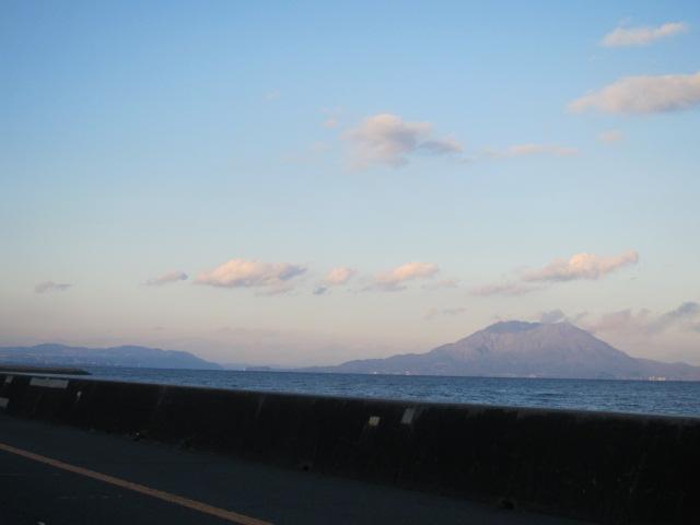 2・海から桜島3.JPG