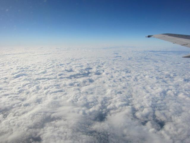 3・フライト雲の上.JPG